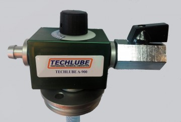 TECHLUBE_A_900