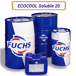 Ecocool Soluble 20