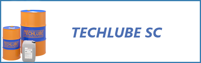TECHLUBE SC