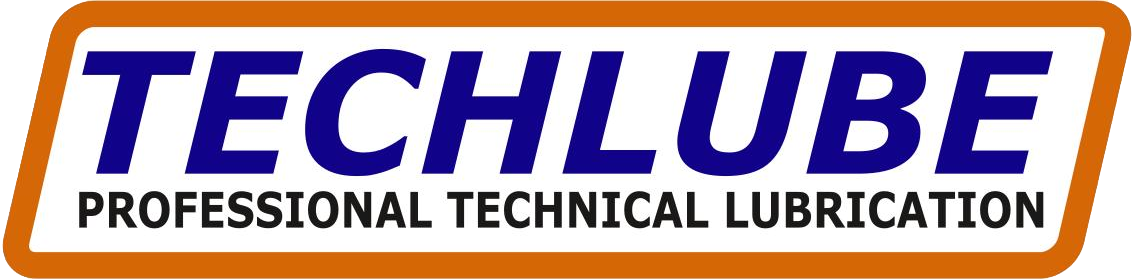 techlube-logo