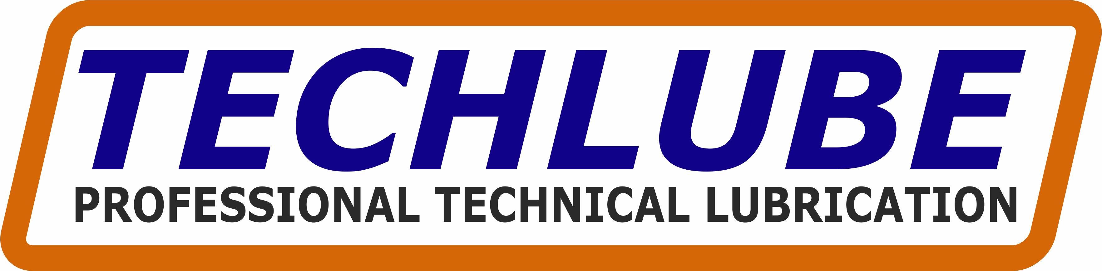 techlube-logo
